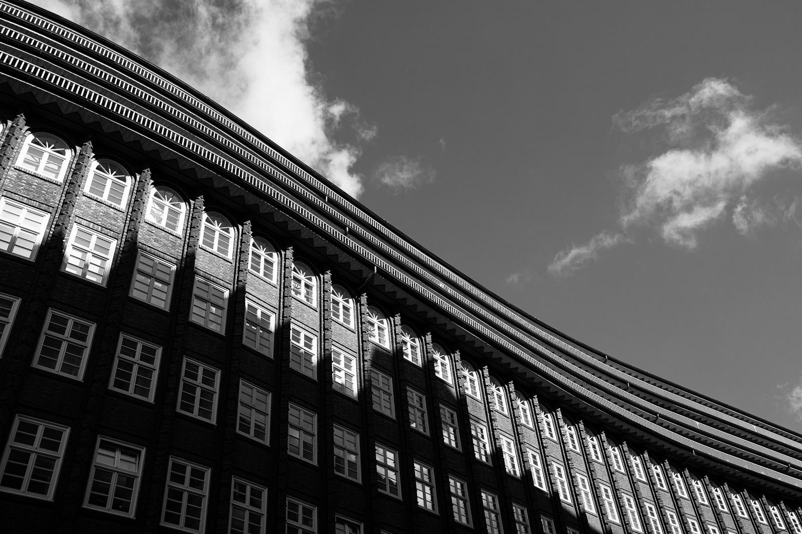 hamburg-street-sept2019-09