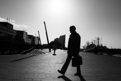 hamburg-street-sept2019-01